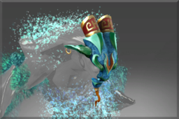 Cosmetic icon Stellar Jade Mask.png