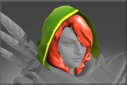 Cosmetic icon Verdant Coif.png