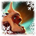 Frosthaven Battle Trance icon.png