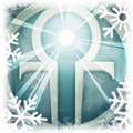 Frosthaven Heavenly Grace icon.png