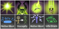 Pugna ability icon progress.png