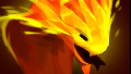 Shadow Shaman Serpent Ward icon.png
