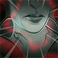 Song of the Siren End icon.png
