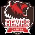 Team icon Danish Bears.png