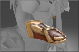 Cosmetic icon Armguard of the Warbringer.png