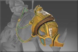 Cosmetic icon Desert Gale Armor.png