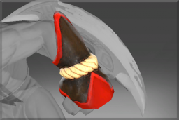 Cosmetic icon Gallows Understudy Gauntlets.png