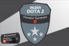 Main Dota 2 Champion Tournament