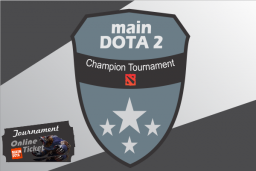 Cosmetic icon Main Dota 2 Champion Tournament.png