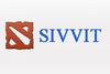 SIVVIT Tournament Season 1