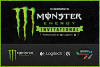 Monster Energy Invitational (Ticket)