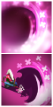 Dazzle ability icon progress.png