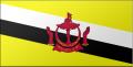 Flag Brunei.png