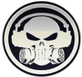 Team icon Execration.png
