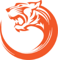 Team icon TNC Tigers.png