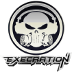 Team logo Execration.png