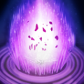 Trap icon.png