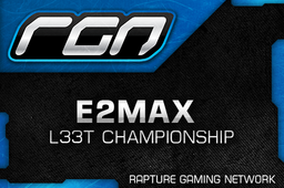 Cosmetic icon E2Max L33T Championship (Ticket).png