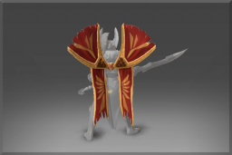 Cosmetic icon Immortals Pride Flags.png