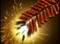 Flinching Firecrackers (100)