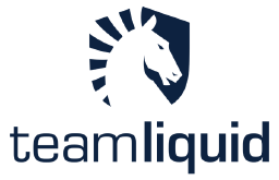 Team logo Team Liquid.png