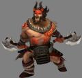 Beastmaster model.png