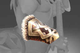 Cosmetic icon Bracers of the Unbroken Stallion.png