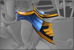 Cosmetic icon Dawn of the Moon Skirt.png