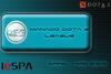 Manado Dota 2 League
