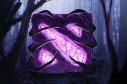 Cosmetic icon Midnight Terror.png