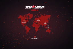 Cosmetic icon SLTV Star Series X Loading Screen.png