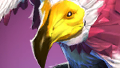 Wildwing Ripper icon.png
