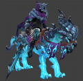 Anointed Armor of Ruination Set prev1.png