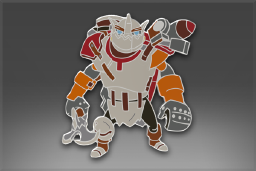 Cosmetic icon Classic Pin Clockwerk.png