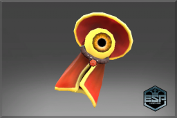 Cosmetic icon Eye of Thunderkeg.png