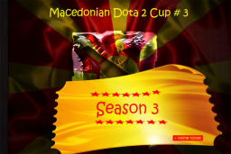 Cosmetic icon Macedonian Dota 2 Cup 3.png