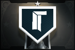 Cosmetic icon Team Pennant Titan.png