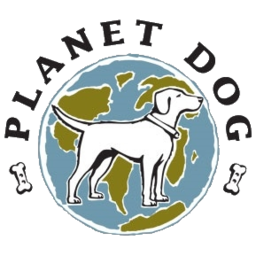 Team icon Planet Dog.png