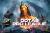 CSPL: Dota 2 Pro League