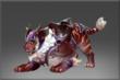 Complete Tigress of the Dark Moon Stalker