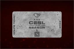 Cosmetic icon Curumim e-Sports League Season 1.png