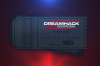 DreamHack Dota2 Invitational