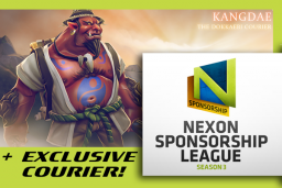 Cosmetic icon Nexon Sponsorship League Season 3 Bundle.png