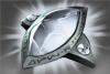 Prismático: Pristine Platinum