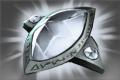 Cosmetic icon Prismatic Pristine Platinum.png