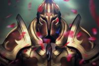 Загрузочный экран: Relentless Warbringer