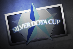 Cosmetic icon Silver Dota League.png
