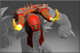 Cosmetic icon Tribal Terror Headdress.png