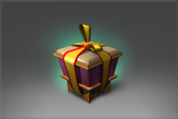 Cosmetic icon Wraith-Night Offering.png