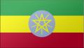 Flag Ethiopia.png